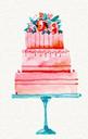 ζαχαροπλαστείο-νέο ψυχικό-Desserts