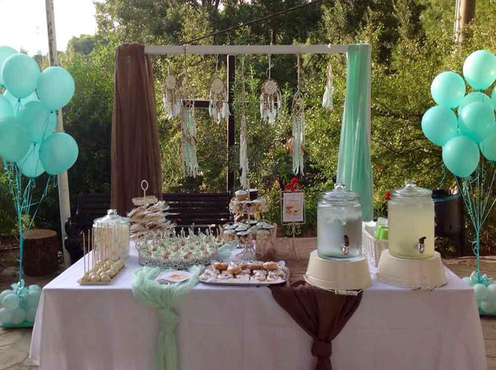 gallery-desserts.gr