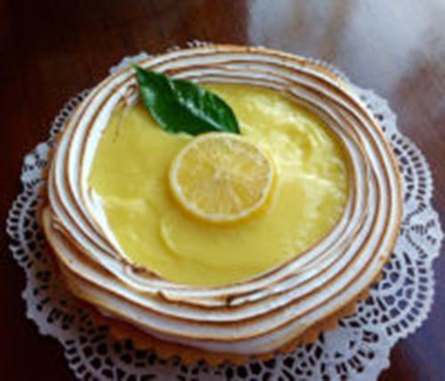 μαρέγκα-ζαχαροπλαστείο-νέο-ψυχικό-desserts.gr-final