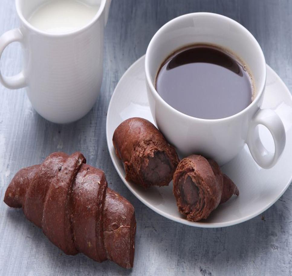 Σοκολατένια-κρουασάν---desserts-ζαχαροπλαστείο-στο-νέο-ψυχικό