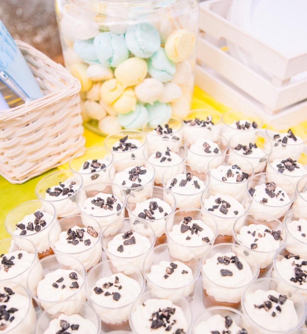 photo gallery- desserts-ζαχαροπλαστείο στο νέο ψυχικό