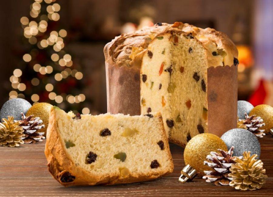 panettone-desserts-ζαχαροπλαστείο στο νέο ψυχικό