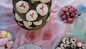 candy bar-desserts-ζαχαροπλαστείο στο νέο ψυχικό